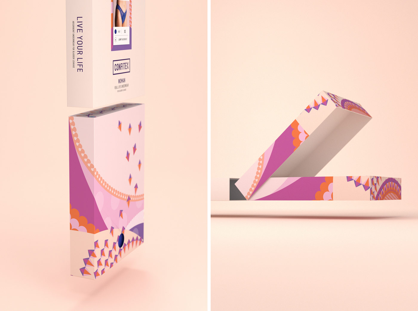 CON Packaging FMCG 2