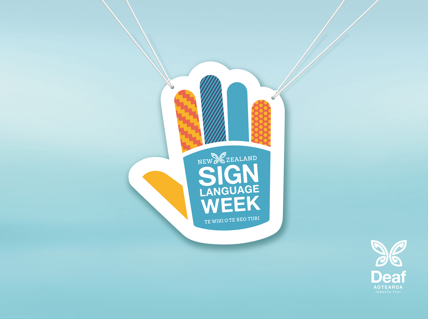 DAN Sign Lang Week 2016 01 wh
