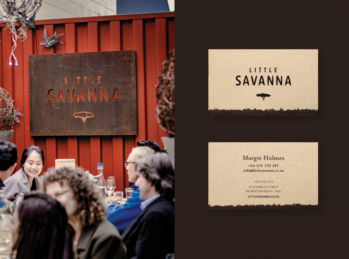 LSL Little Savanna 04
